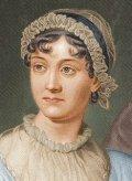Libros gratis deJane Austen