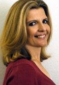 Jill Smolinski