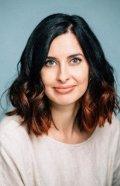 Jodie Chapman