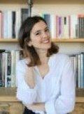María López Villarquide