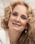 Marina G. Torrús