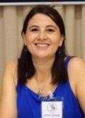 Natalia S. Samburgo