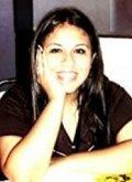 Paola Noguera Franco