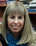 Patricia Alejandra Coria