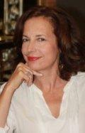 Rosa Blasco