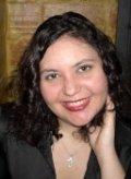 Silvia García Ruiz