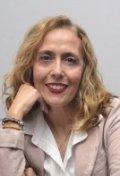 Sílvia Tarragó Castrillón