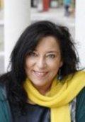 Sylvia Marx