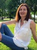 Victoria Vílchez