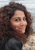 Zeina Abirached