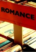 Autores novela romántica