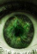 Círculo de Lovecraft