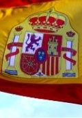 Historiadores hispanistas