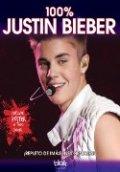 100% Justin Bieber