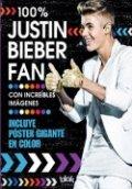 100% Justin Bieber FAN
