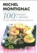 100 recetas y menús