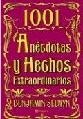 1001 anécdotas y hechos extraordinarios