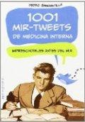 1001 Mir-Tweets de medicina interna