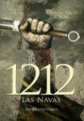 1212: Las Navas