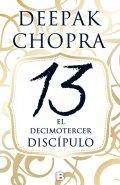 13. El decimotercer discípulo