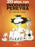 20 años con Inodoro Pereira