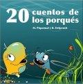 20 cuentos de los porqués