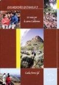 20 rutas por la sierra Calderona