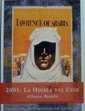 2001, la odisea del cine