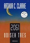2061: Odisea tres