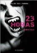 23 horas: Vampire Tales