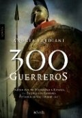 300 guerreros