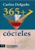 365 + 1 cócteles