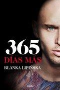 365 días más