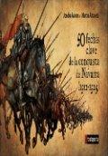 50 fechas clave de la conquista de Navarra