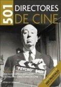 501 directores de cine
