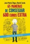 65 maneras de conseguir 600 euros extra