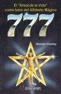 777: el árbol de la vida o base del alfabeto mágico