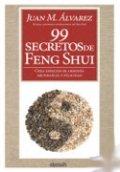 99 secretos de Feng Shui