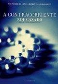A contracorriente