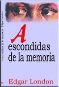 A escondidas de la memoria
