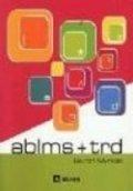 ABLMS + TRD