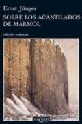 Acantilados de mármol