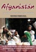 Afganistán. La vida más allá de la batalla