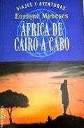África, de Cairo a Cabo
