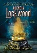 Agencia Lockwood 1. Los visitantes