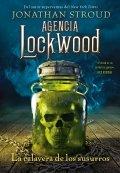 Agencia Lockwood 2. El espejo perdido