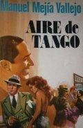 Aire de Tango