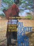 Al norte del Nilo Azul