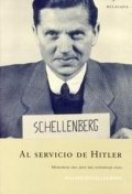 Al servicio de Hitler