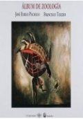 Álbum de Zoología